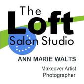 Loft Salon Studio icon