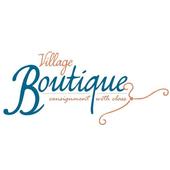 Village Boutique icon