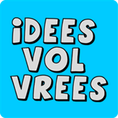 Idees Vol Vrees icon