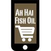 Ah Hai Fish Oil icon