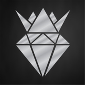 CR Pratas icon