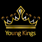 Young Kings icon