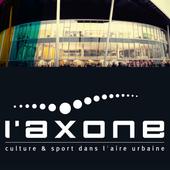 L'AXONE icon