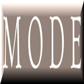Mode Kitchens & Bedrooms icon