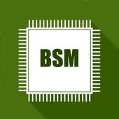 BSMicro icon