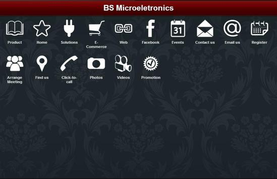 BSMicro screenshot 4
