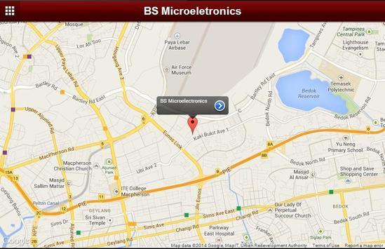 BSMicro screenshot 3