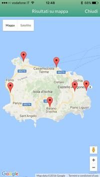 Ischia Utilissima apk screenshot