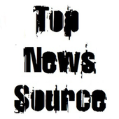 Top News Source icon