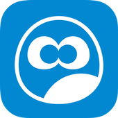 waatUfeel icon