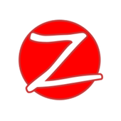 Zloop icon