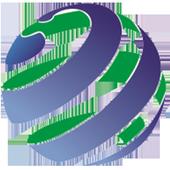 Aerotrax icon