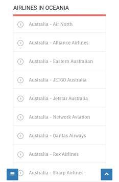 Aerotrax screenshot 6