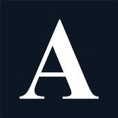 American Eye icon