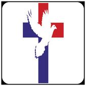 Canada Walk 4 Jesus icon