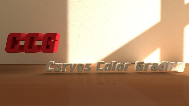 Curves Design screenshot 1