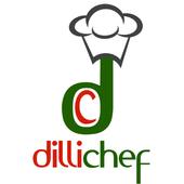 Dillichef icon