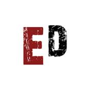 Elduro.net icon