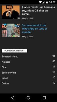 Elduro.net apk screenshot