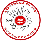 GijónVR icon