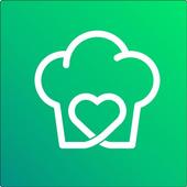 HealthChef icon