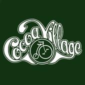 Historic Cocoa Village icon