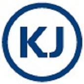 Kuwait Jobs icon