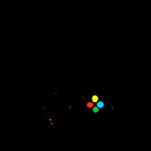 OLD.PS1 متجر الالعاب icon