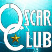 Oscar Club 31 icon