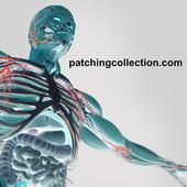 patchingcollection icon