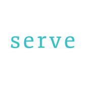 Serve Community icon