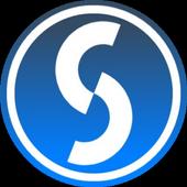 Stram icon