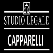 Studio Legale Capparelli icon