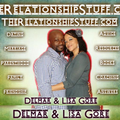 The Relationship Stuff icon