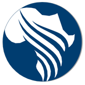 ACE Research icon