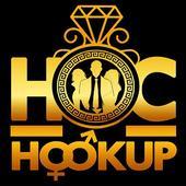 HOC HOOKUP icon