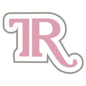 Pulisecco Rambaldi icon