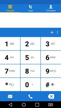Phum Contacts apk screenshot