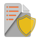 [ROOT] X Privacy Installer-APK