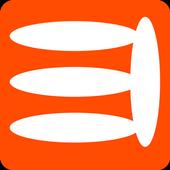 servicelink icon