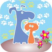 Pet Shop Completa icon