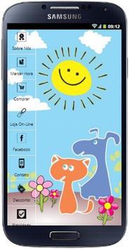 Pet Shop Completa poster