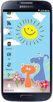 Pet Shop Completa apk screenshot