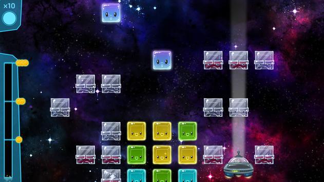 Break A Brick screenshot 3