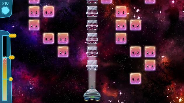 Break A Brick screenshot 12