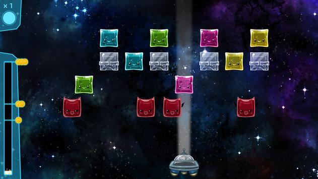 Break A Brick screenshot 21