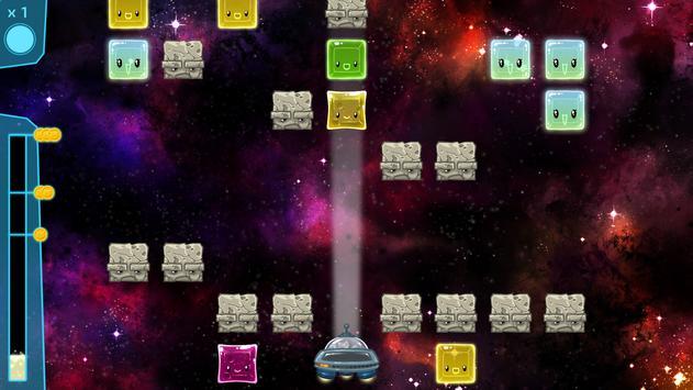 Break A Brick screenshot 2