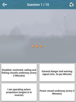 SeaProof - your Sailing & Boating App screenshot 19