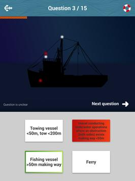 SeaProof - your Sailing & Boating App screenshot 8