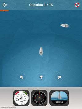 SeaProof - your Sailing & Boating App screenshot 9